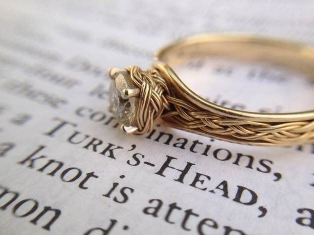 11-How-To-Make-A-Turks-Head-Engagement-Ring