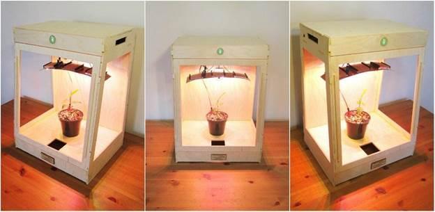 13-DIY-LED-Grow-Light