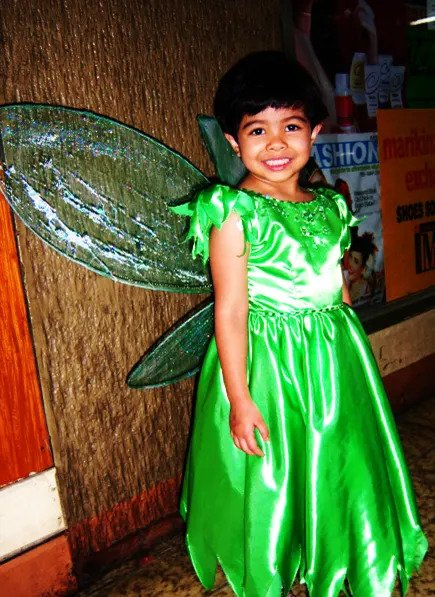 13-How-To-Make-Tinkerbell-Wings