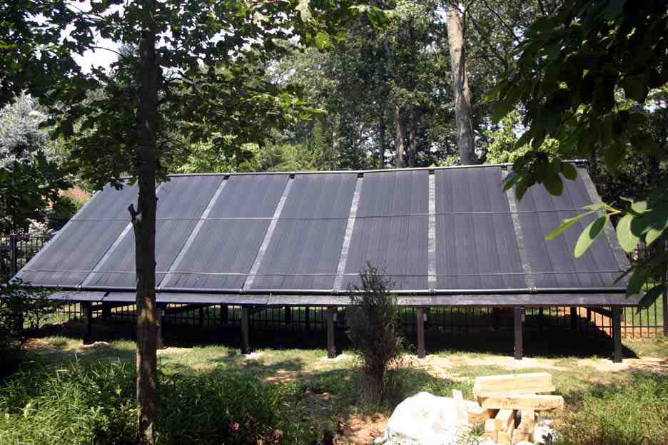 13-Solar-Panel-Pool-Heater