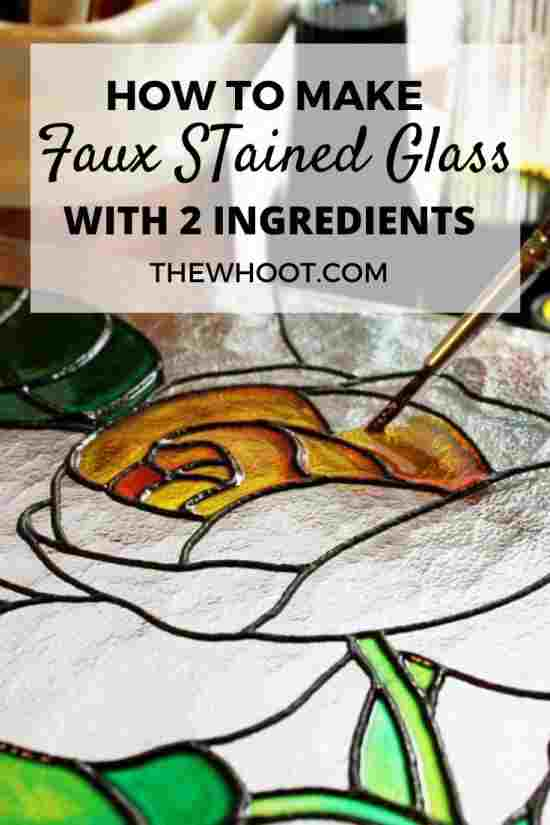 14-2-Ingredient-Stained-Glass