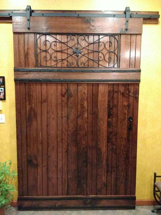 14-DIY-Sliding-Door