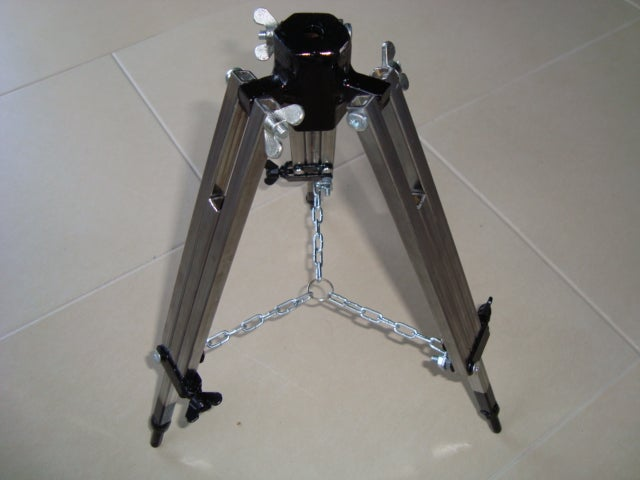 14-High-Quality-Camera-Tripod
