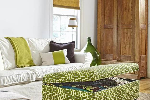 14-How-To-Build-A-Storage-Ottoman