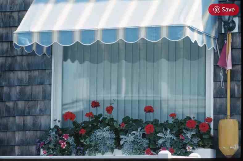 14-Steady-PVC-Window-Awning