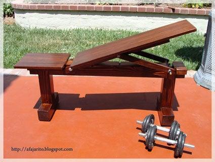 15-Basic-Wooden-Weight-Bench