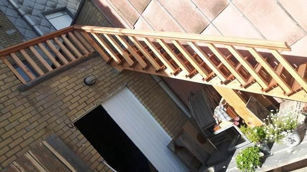 15-DIY-Outdoor-Stair-Railing
