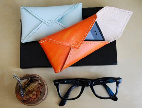 15-Leather-Envelope-Phone-Case