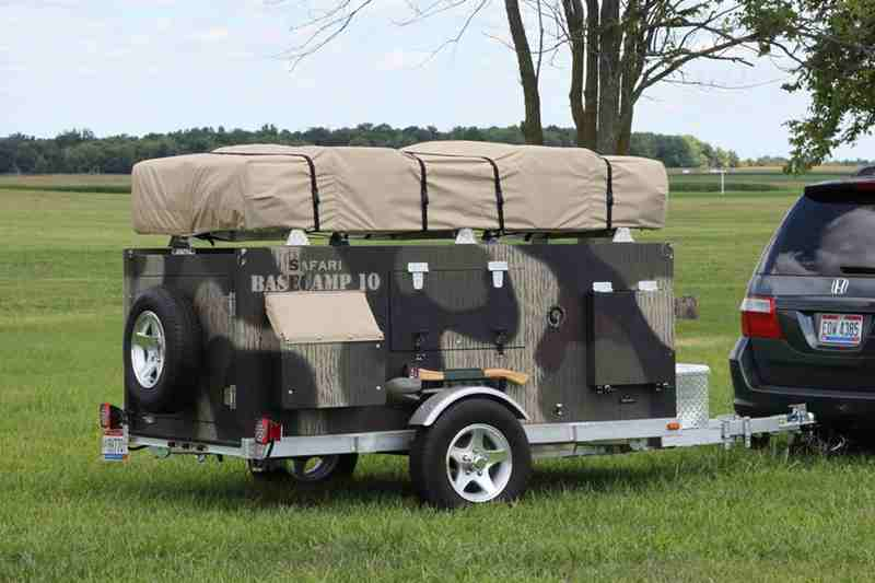 15-Self-Sufficient-Camper-Trailer