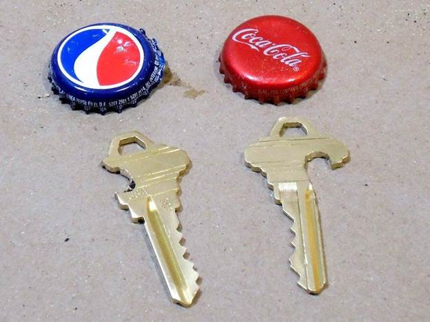 16-Bottle-Opener-Key-DIY