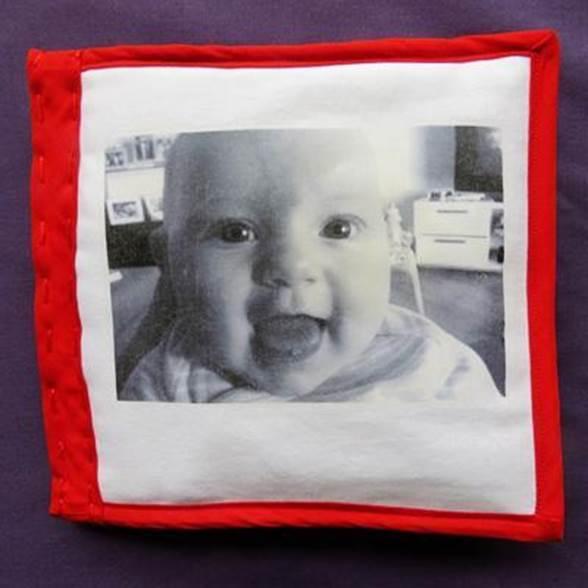 16-DIY-Cloth-Baby-Book