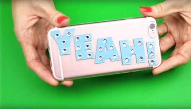 16-DIY-Cute-Phone-Case