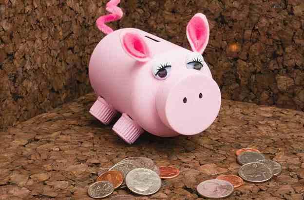 16-DIY-Piggy-Bank