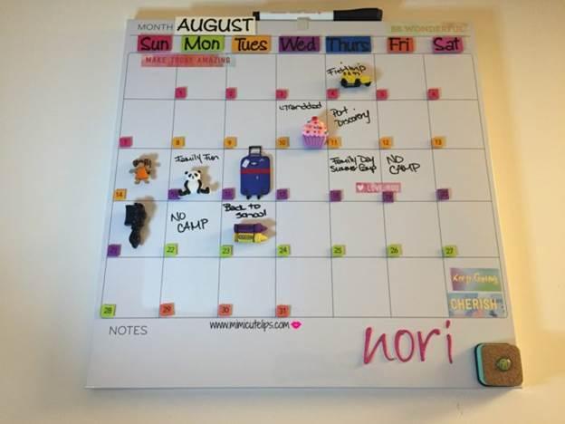 17-DIY-Kids-Calendar