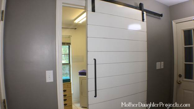 18-How-To-Build-And-Install-A-Sliding-Door