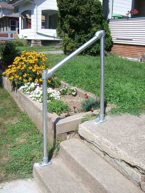 19-How-To-Build-A-Simple-Handrail