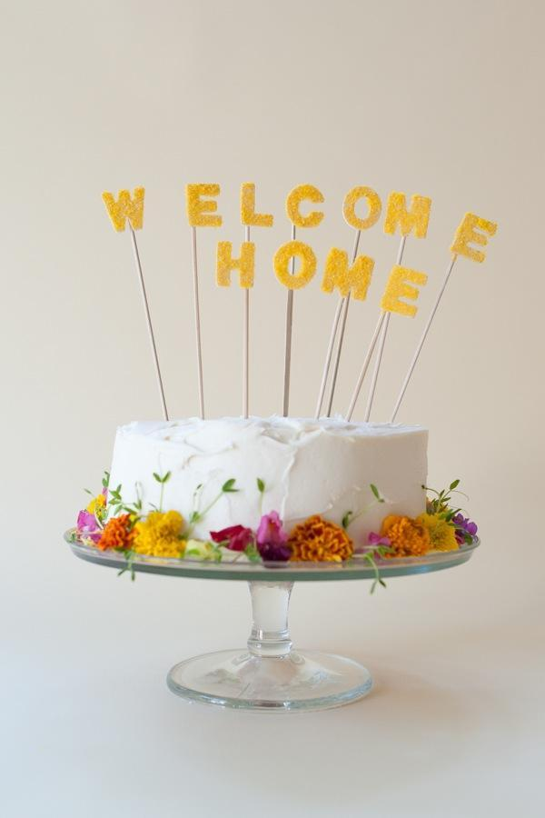 19-Welcome-Home-Cake-Topper-DIY