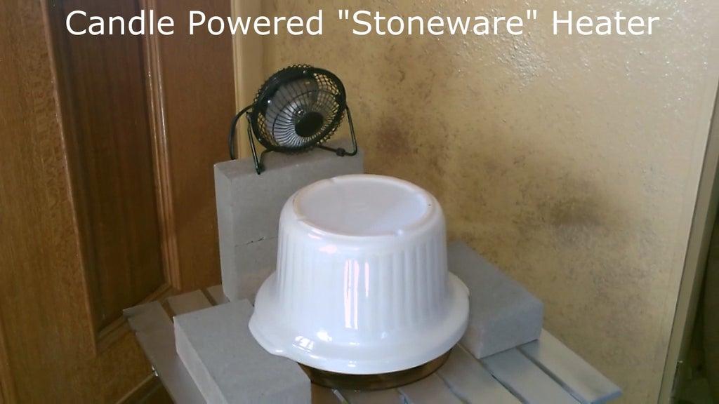 2-Candled-Stoneware-Heater