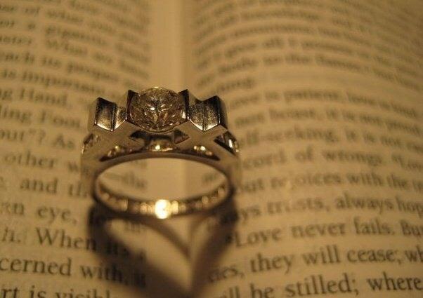2-DIY-Custom-Engagement-Ring-