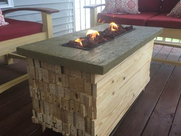 2-DIY-Fire-Pit-Coffee-Table
