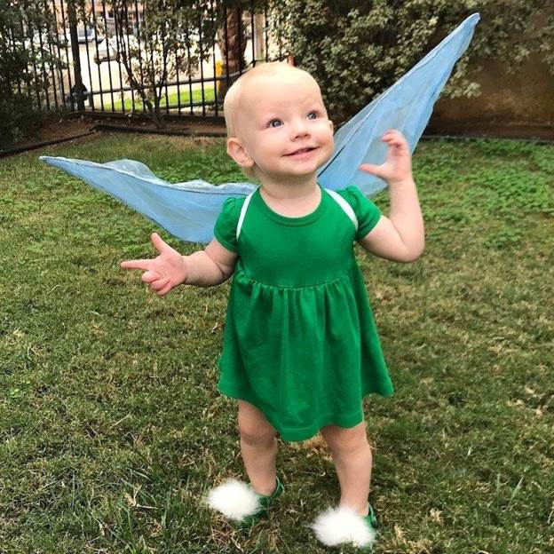 2-DIY-Tinkerbell-Costume-No-Sew-For-Kids