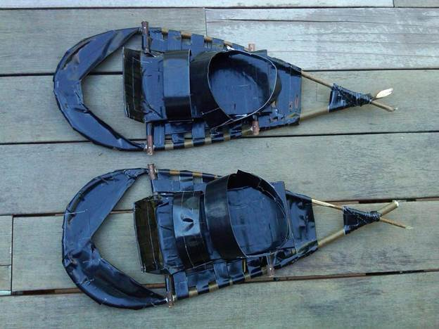 2-Duct-Tape-Snowshoes