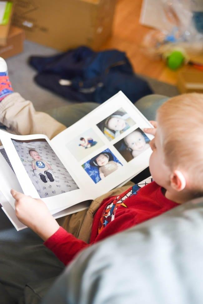 2-How-To-Make-A-Baby-Book