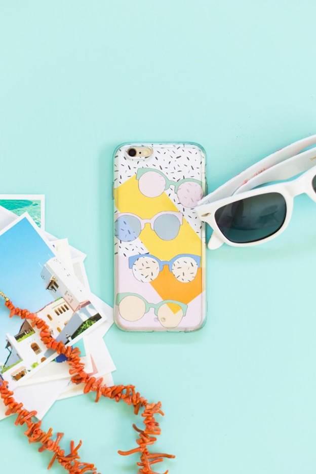 2-Printable-Smart-Phone-Case