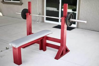 2-Workout-Bench-Press