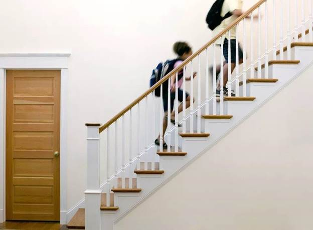 22-How-To-Install-Stair-Railing