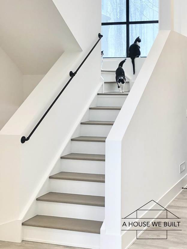 23-How-to-Build-Industrial-Stair-Railings