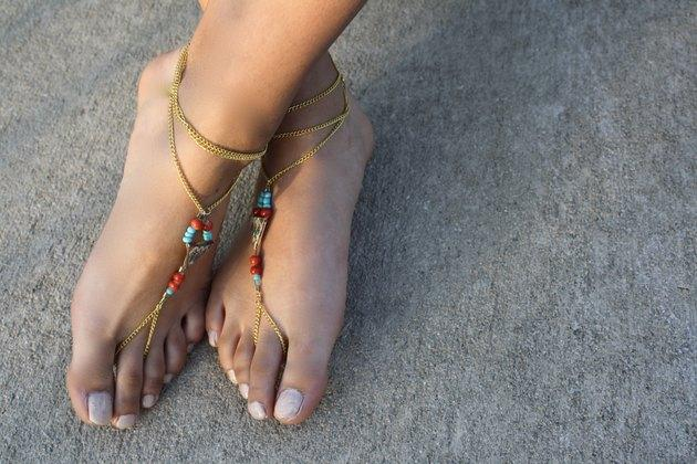 24-How-To-Make-Barefoot-Sandals