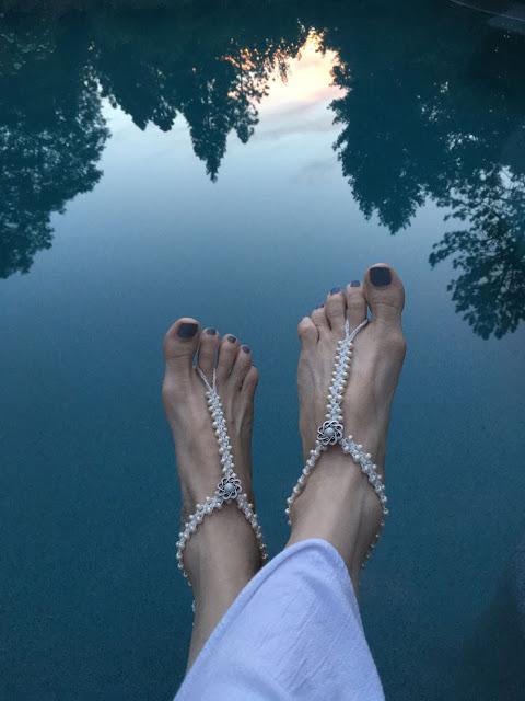 3-DIY-Barefoot-Sandals