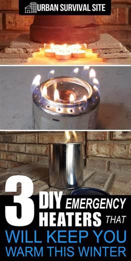 3-Emergency-Homemade-Heater