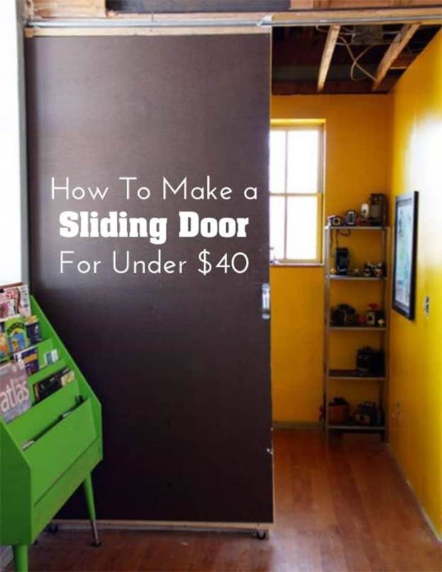 3-How-To-Make-A-Sliding-Door-Under-$40