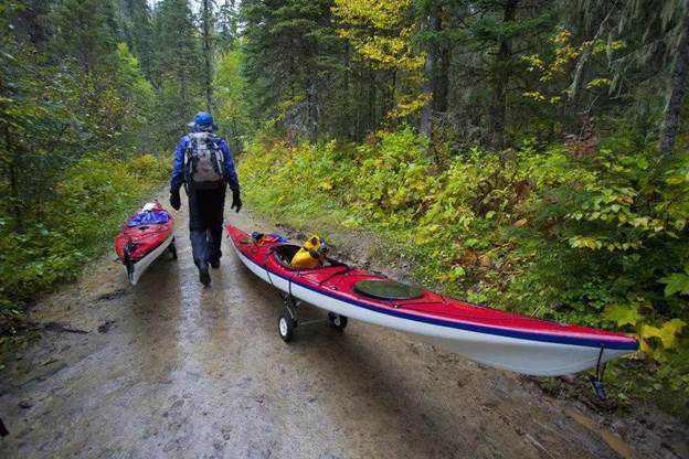3-How-to-Build-a-DIY-Kayak-Cart