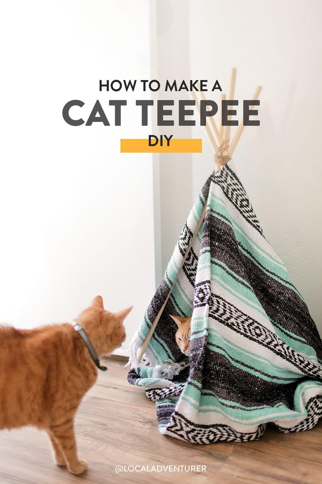 3-Loveable-Cat-Teepee