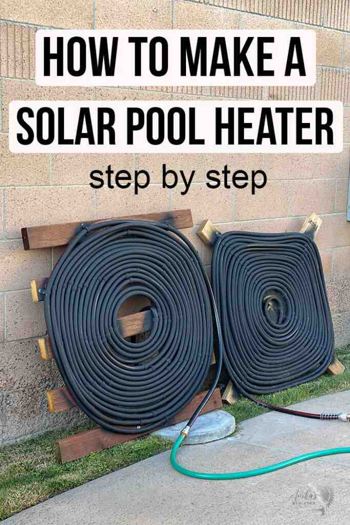 3-Weekend-Solar-Pool-Heater