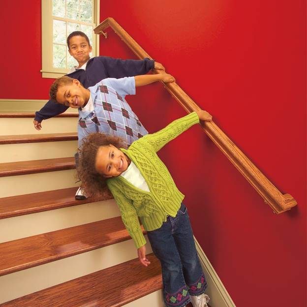 4-How-To-Install-A-New-Stair-HandRail