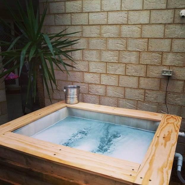 5-DIY-Above-Ground-Lounge-Pool