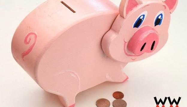 5-DIY-Piggy-Bank