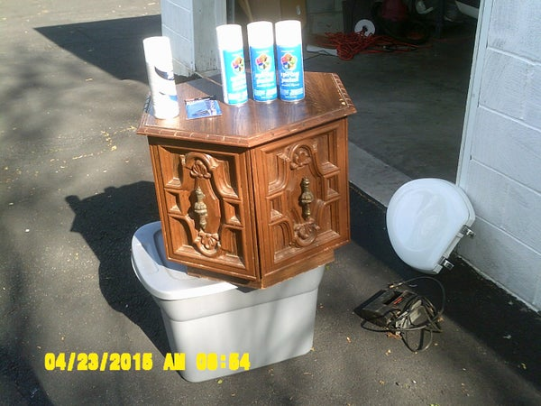 5-End-Table-Compost-Toilet
