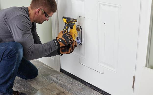 5-How-To-Install-A-Dog-Door