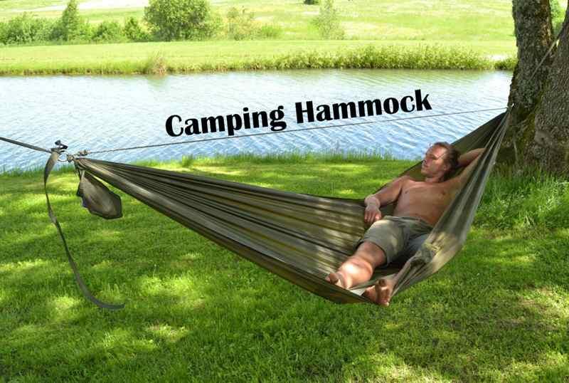 5-Outdoor-Camping-Hammock