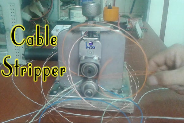 5-Recycling-Copper-Wire-Stripper
