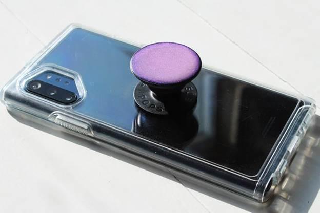 6-DIY-Resin-Popsocket