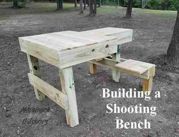 6-How-To-Build-A-Shooting-Bench-Table
