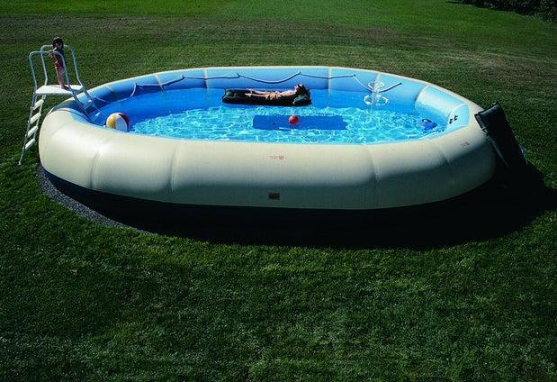 6-How-To-Install-An-Above-Ground-Swimming-Pool