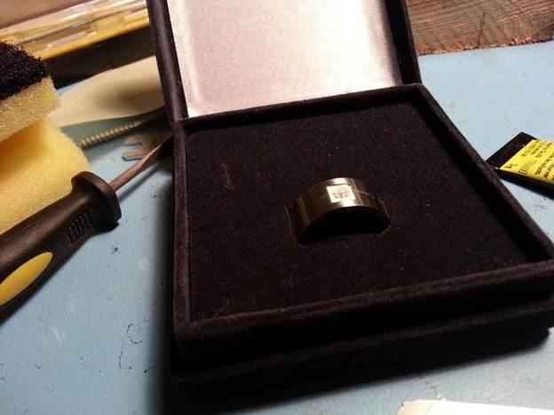 6-LED-Engagement-Ring-DIY