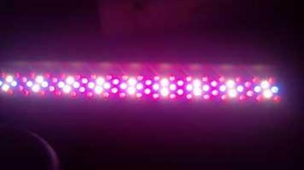 6-LED-Grow-Light-Build